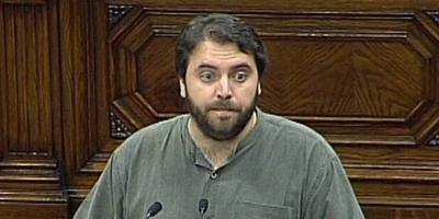 """PSC: """"Sí a la llei, no al referèndum sense empara legal"""""""