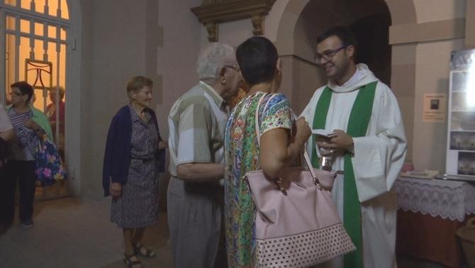 """Capellans de Tarragona demanen mesures contra 13 TV: """"Fa mal a la convivència"""""""