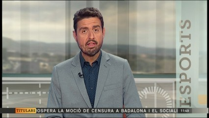 Canal 3/24 - 21/06/2018