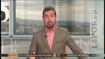 Canal 3/24 - 17/08/2018