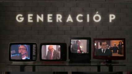 Polònia - Generació D