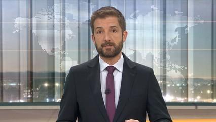 Telenotícies vespre - 30/03/2020
