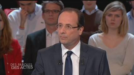 Espanya continua present en la campanya electoral francesa