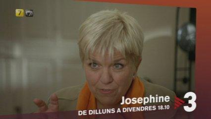 """""""Josephine"""""""