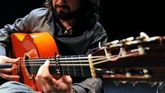 Més enllà del flamenc