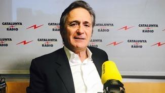 L'entrevista a Josep Pujol Ferrusola en 4 minuts