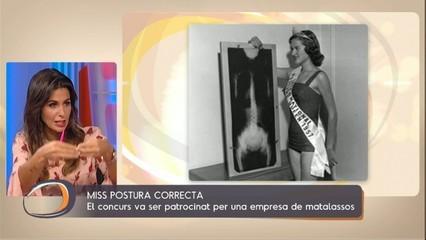 Concursos de bellesa absurds