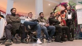 Molenbeek lluita contra el seu estigma