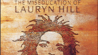 "Discos per a una illa deserta: ""The miseducation of Lauryn Hill"", de Lauryn Hill"