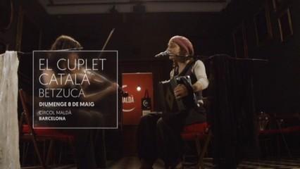 Tria personal de Pau Benavent: tres propostes de música d'arrel