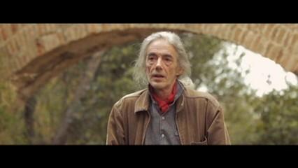Ell és: Ramon Llull