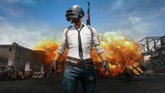 "El joc ""Unknown Player Battlegrounds"" és el hype del moment"