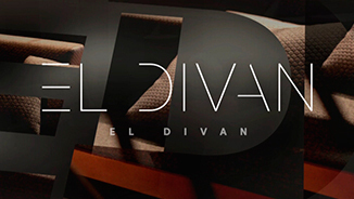 El divan - tv (2a temporada)