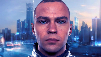 """Detroit: Become Human"", els nous replicants"