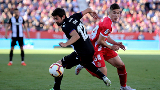 Tocant a l'infern: Girona, 1 - Llevant, 2