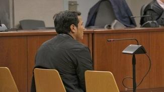 Cinc anys de presó per a l'acusat d'abusar de la filla del seu cosí a Lleida