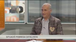 Canal 3/24 - 27/05/2015