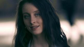 """Amics per sempre"" - Chloe Phillips"