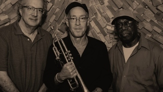 "Larry Bunker ""Live at Shelly's Manne-Hole""/ ""Devotion"", nou àlbum d'Uri Caine i Dave Douglas"