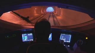 Arriba l'alta velocitat entre Barcelona i París... amb retard