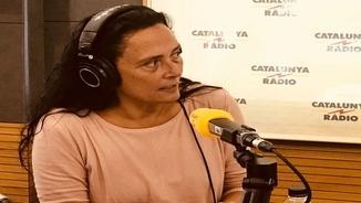 """El galliner"": De les dones de Marta Carrasco al terror de Haneke"