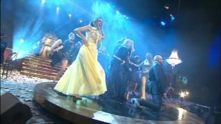 L'Acadèmia de Cinema Català celebra el desè aniversari dels seus Premis Gaudí