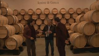 Remírez de Ganuza/López de Heredia: Els Extrems