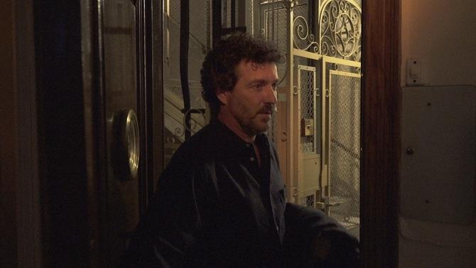 """Marc Cartes és un dels protagonistes de """"Com si fos ahir"""""""
