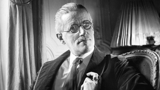 "James Joyce i l'""Ulisses"""