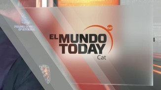 El Mundo Today 44