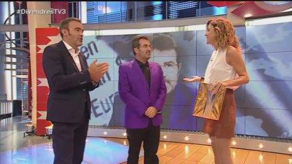 Masterclass amb Xavier Sala i Martín