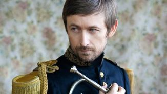 Entrevistem Neil Hannon (The Divine Comedy)