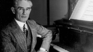 Maurice Ravel (II)