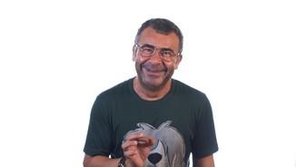 "Jorge Javier Vázquez: ""Siempre quise cantar, pero me daba mucha vergüenza"""