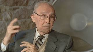 Diàlegs amb el metge Jaume Torner