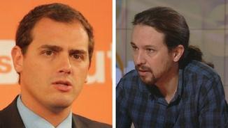 Reaccions Gürtel: Ciutadans avaluarà el suport a Rajoy i Podem proposa moció de censura