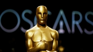Les bandes sonores candidates a l'Oscar 2020