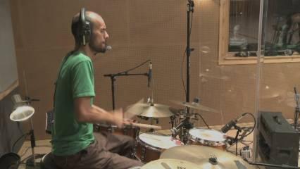 Andreu Martínez Band