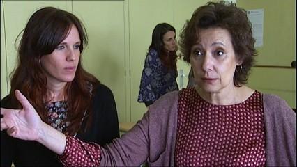L'Associació de Dones Directores de Catalunya demana discriminació positiva per a les ajudes públiques en el cinema català