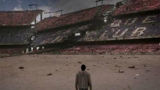 La Catalunya postapocalíptica de De Guindos, segons Empar Moliner
