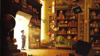 Escola i educació literària