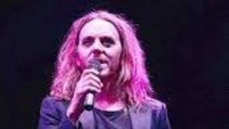 Tim Minchin Pur