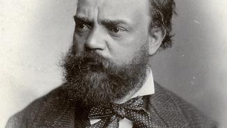 Quartets de corda d'Antonín Dvorák (III)