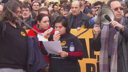 Llei Dependència al País Valencià