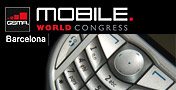 Mobile World Congress 2010