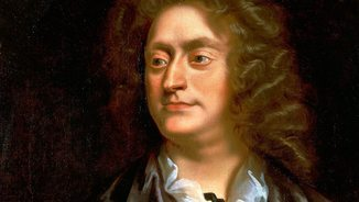 Henry Purcell (II)