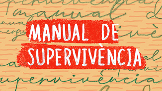 Manual de supervivència