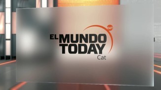 El Mundo Today 53