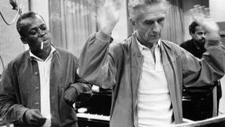 L'era de les big bands: arranjaments de Gil Evans