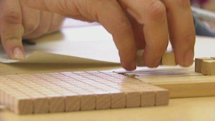 Escoles catalanes que apliquen els mètodes més innovadors